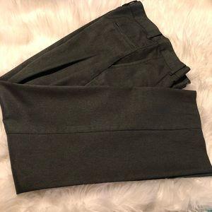 VANHEUSEN DRESS PANTS
